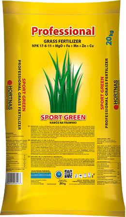 sport-green