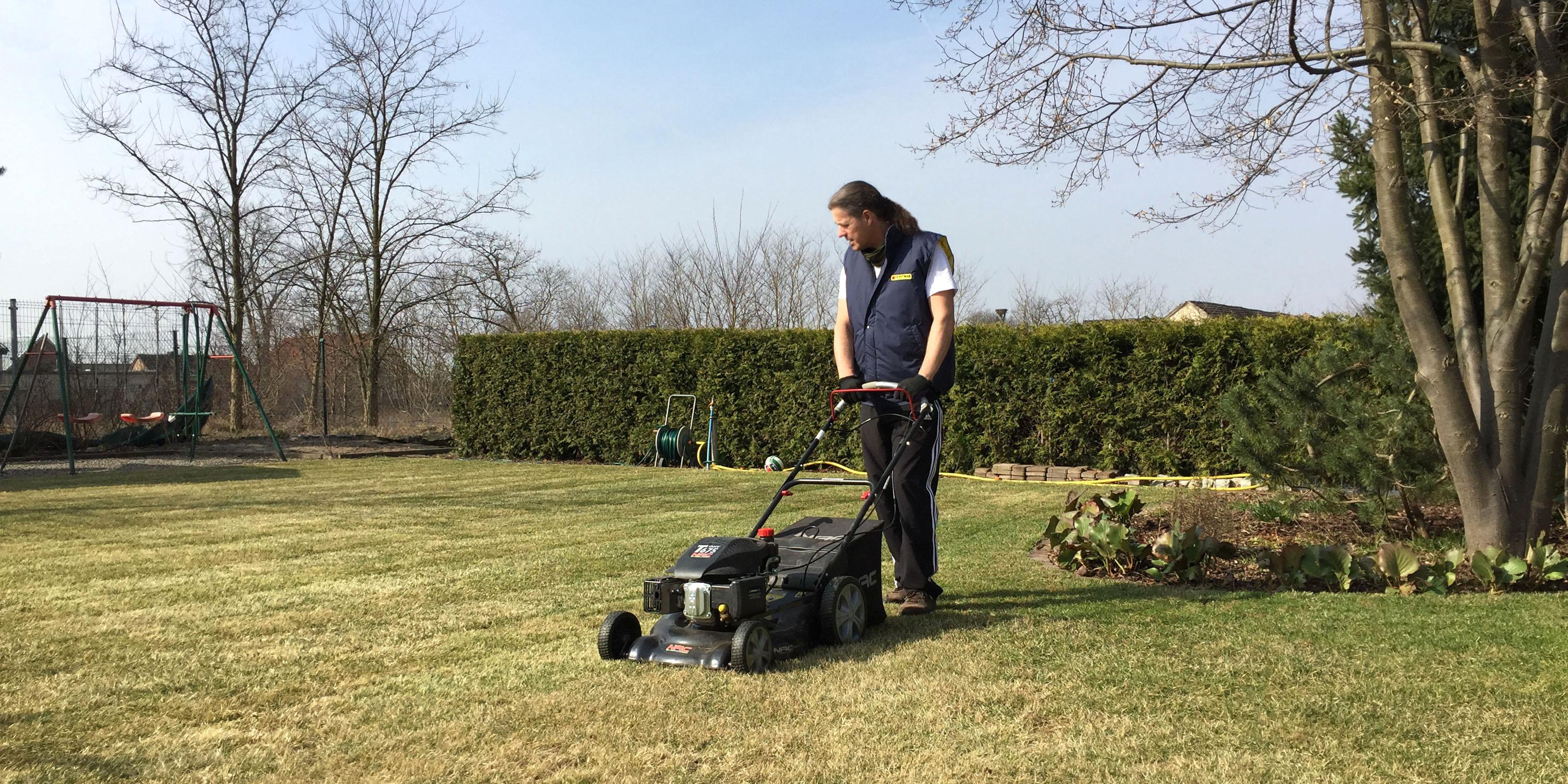 prace ogrodowe2